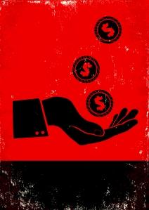 Designing revenue streams