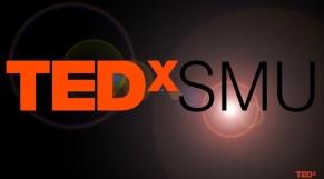 TEDxSMU